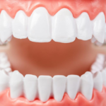 Everything You Need To Know About Periodontitis