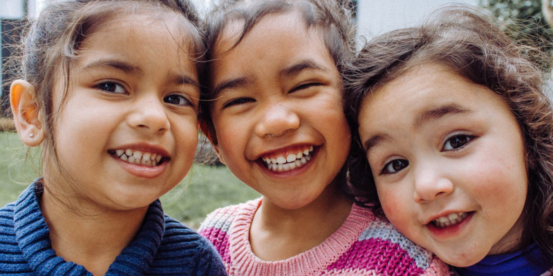 How to Treat and Prevent Dental Cavities In Children
