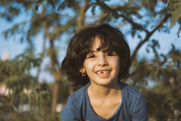 Understanding Tooth Decay