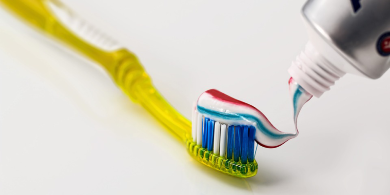 4 Dental Habits to Adopt From An Early Age