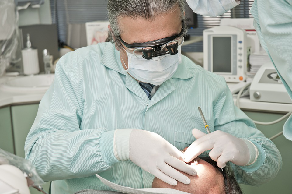 Sedation Dentistry—Is It Worth It?