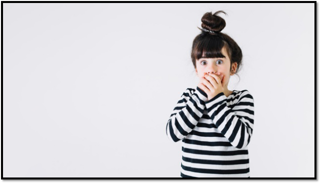 What is the Main Cause of Bad Breath in Kids?