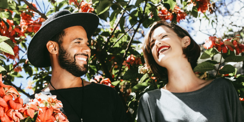 Finding Love: How Your Teeth Affect Your Relationships