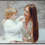 Fun and Healthy Ways to Teach Your Kids about Oral Hygiene