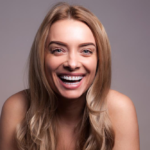 Keep Your Veneers Intact With These Tips